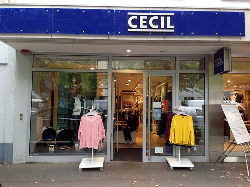 Cecil-Store-Friedberg